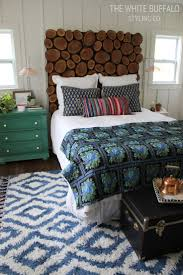 Junk Gypsy Bedroom Ideas 216 Best Decor Bedrooms To Dream About Images On Pinterest Live