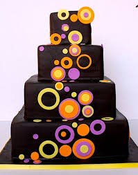287 cakes colorful misc images biscuits