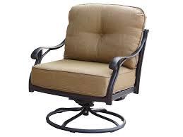 Sunbrella Chaise Cushions Clearance Decorating Using Comfy Sunbrella Deep Seat Cushions For Lovely