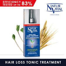 Sho Natur sho natur hair tonic lucky tiger 3 purpose hair tonic with oils