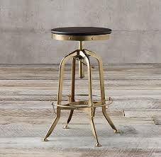 my 5 favorite bar stools u2013 willow u0026 blue