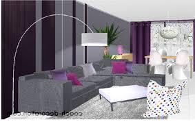 chambre aubergine et gris chambre aubergine et gris free couleur with chambre aubergine et