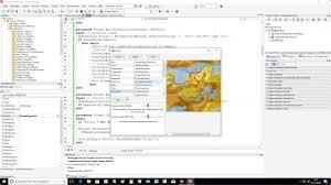 delphi mvvm tutorial tutorial how to build an image effects app delphi dx 10 2 2 tokyo