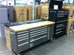 new age pro series cabinets newage performance new age series cabinets reviews nicolegeorge