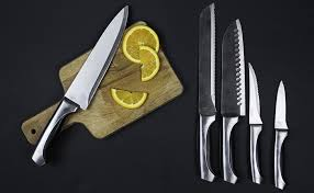 buying kitchen knives the kitchen knife buying guide venus k equipments