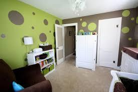 The Variation Of Boys Room Paint Ideas The Latest Home Decor Ideas - Boys bedroom color ideas