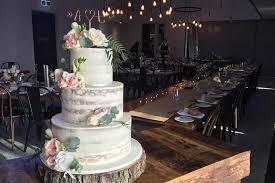 wedding cake newcastle cakes wedding cakes central coast newcastle valley