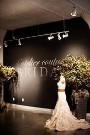 best 25 bridal boutique interior ideas on pinterest bridal shop