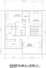 In Law House Plans Baby Nursery Single Family Home Plans Story Bedroom Bathroom