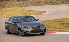 lexus luxury sports car sedan nintchdbpict000204841469 best midsize sports sedan popular