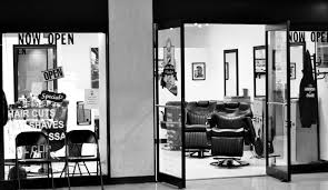 airport barber shops 8 places to get groomed vane airport magazine