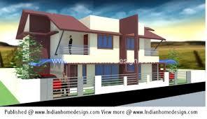 twin house plans chennai u2013 house style ideas