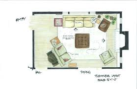 room floor plan designer bathroom layout design tool free living room floor plans there are