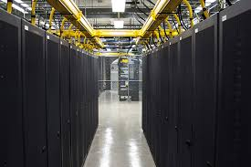 Data Centers Title Colocation Services Us Dedicated Server Us Colcation Services