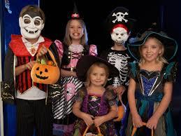 Halloween Express Costumes Popular Halloween Costumes Instagram Infographic
