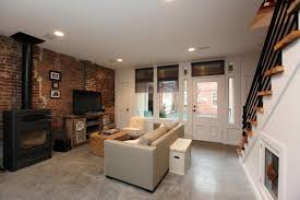 remodeling garage reclaim wasted space dining rooms garages attics and garage heater