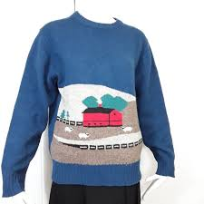145 best awesome sweaters images on skiing and