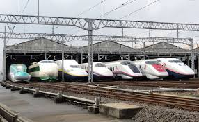 New York how far does a bullet travel images Shinkansen wikipedia jpg