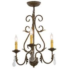 French Wooden Chandelier French Wood Chandelier Wayfair