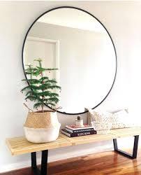 large bathroom mirror with lights u2013 wizbabies club