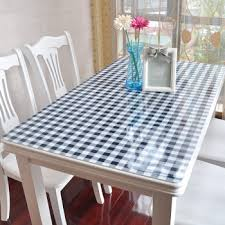 table cloth sale shop online for table cloth at ezbuy sg