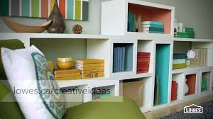 customize your own room customize your own room gruzoperevozku com