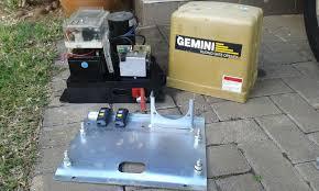 28 wiring diagram for gemini gate motor 188 166 216 143