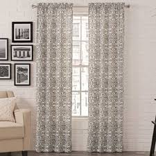 curtains for livingroom curtains drapes you ll wayfair