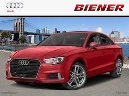 beiner audi audi inventory audi dealership near glen cove ny