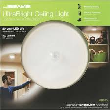 Mr Beams Ceiling Light by Best Battery Operated Ceiling Light Large Size Of Living
