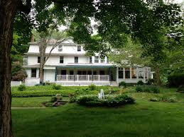 thanksgiving getaways new england top 10 new england bed and breakfasts travel channel