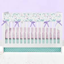 Girls Crib Bedding Nursery Bedding For Girls Bedding For Cribs Unique Crib