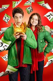Old Christmas Movies by Pete U0027s Christmas 2013 U2013 World Premiere Original On Hallmark