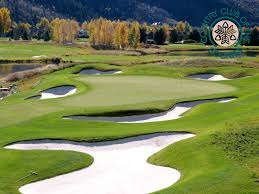 home country club of the rockies