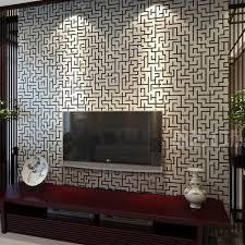 designer wall designer wall covering at rs 450 square feet wall coverings id