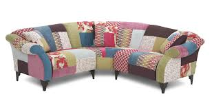 Electric Sofa Bed Recliners Chairs U0026 Sofa Shout Pp Shoutpatchwork Patchwork Corner