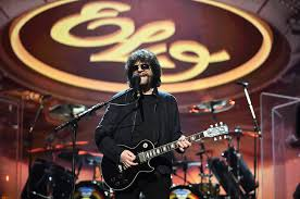 youtube music electric light orchestra jeff lynne s electric light orchestra announces first u s tour in
