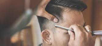 the best places to get a haircut in singapore depending on your