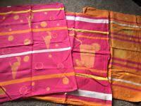 tchibo küche neu ovp tchibo tcm geschirrtücher bunt baumwolle küche handtuch