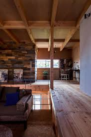 Home Loft Office A Cozy Private Home In Shiga Prefecture