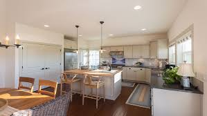 custom home kitchen design how much should you budget