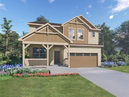 highline in aurora co new homes u0026 floor plans by meritage homes