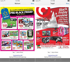 amazon black friday app deal best black friday 2016 ios apps find deals coupons and comparison