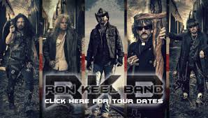Homesick Game by The Metal Cowboy Ron Keel The Metal Cowboy Home