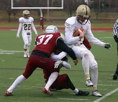 lowell vs haverhill thanksgiving day football the sun lowell