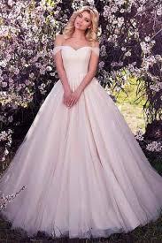 wedding dresses cheap boho wedding dress wedding dresses cheap simple wedding
