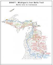 Michigan Dnr Lake Maps by Dnr Cmu Public Radio News