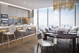 versace home interior design developments buildington