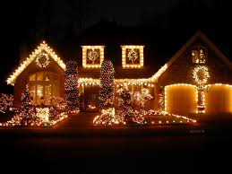 lights of christmas stanwood where to see christmas lights this holiday season in mill creek and