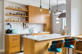 kitchen countertop ideas with maple cabinets your guide to cabinet and quartz countertop pairings